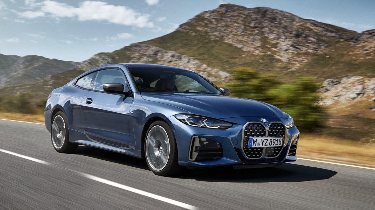 G22-BMW-4-Series-vs-F22-BMW-4-Series-8-1280x720.jpg