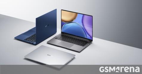 Honor-announces-MagicBook-trio-of-16-16-Pro-and-V-14.jpg