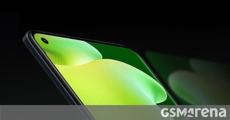 Realme-GT-Neo2s-display-detailed-ahead-of-unveiling.jpg