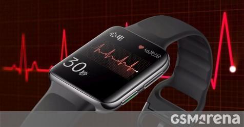 Renders-of-Oppo-Watch-2-ECG-edition-leak.jpg
