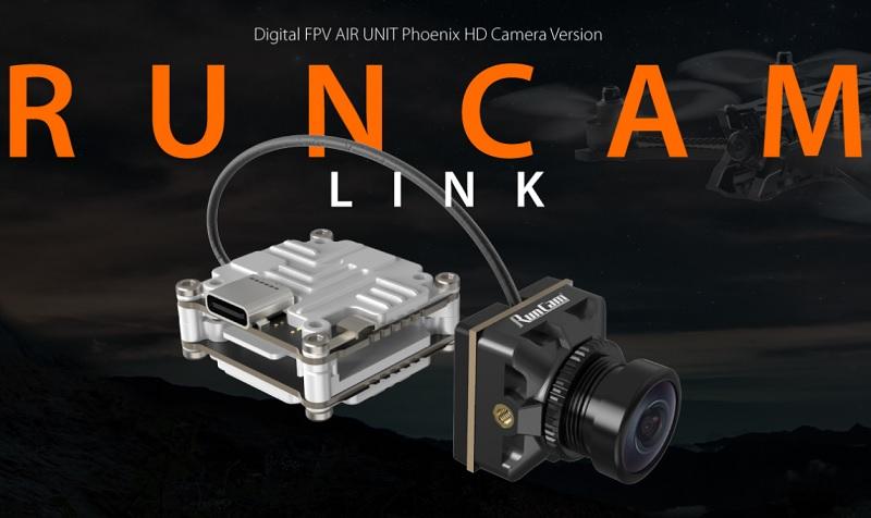 RunCam_Link_Phoenix.jpg