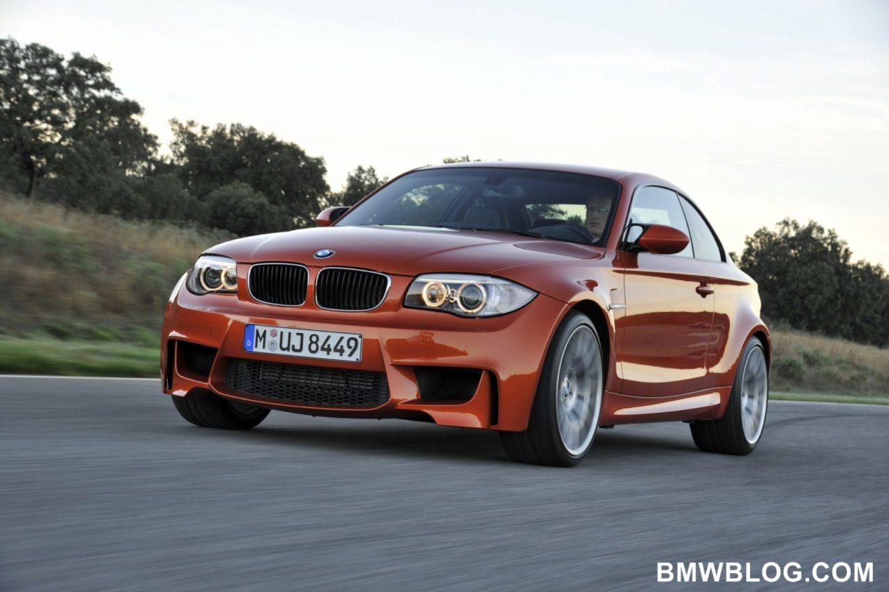 bmw-1-series-m-coupe-661-1280x852.jpg