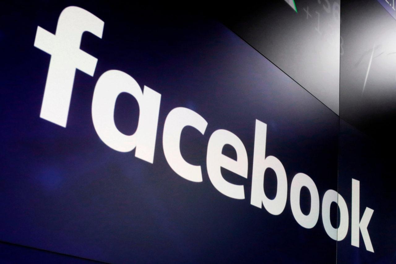 facebook-bans-german-a-1280x853.jpg