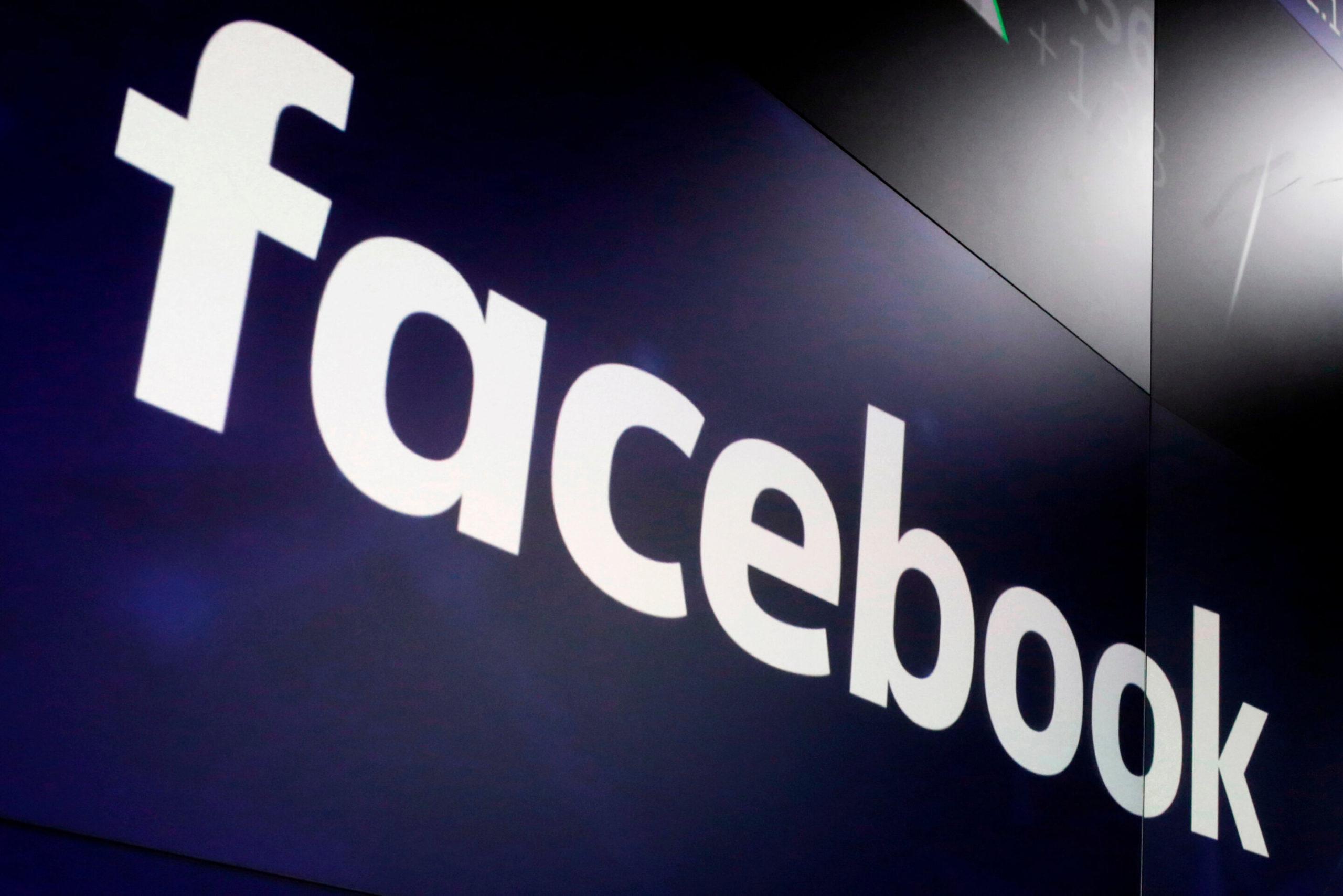 Facebook bans German accounts under new 'social harm ...
