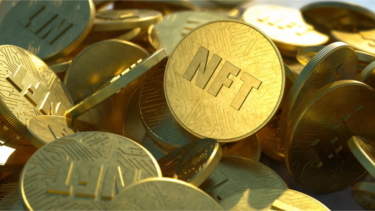 fantom-launches-nft-marketplace-artion-platform-aims-to-unburden-creators-of-high-fees.jpg