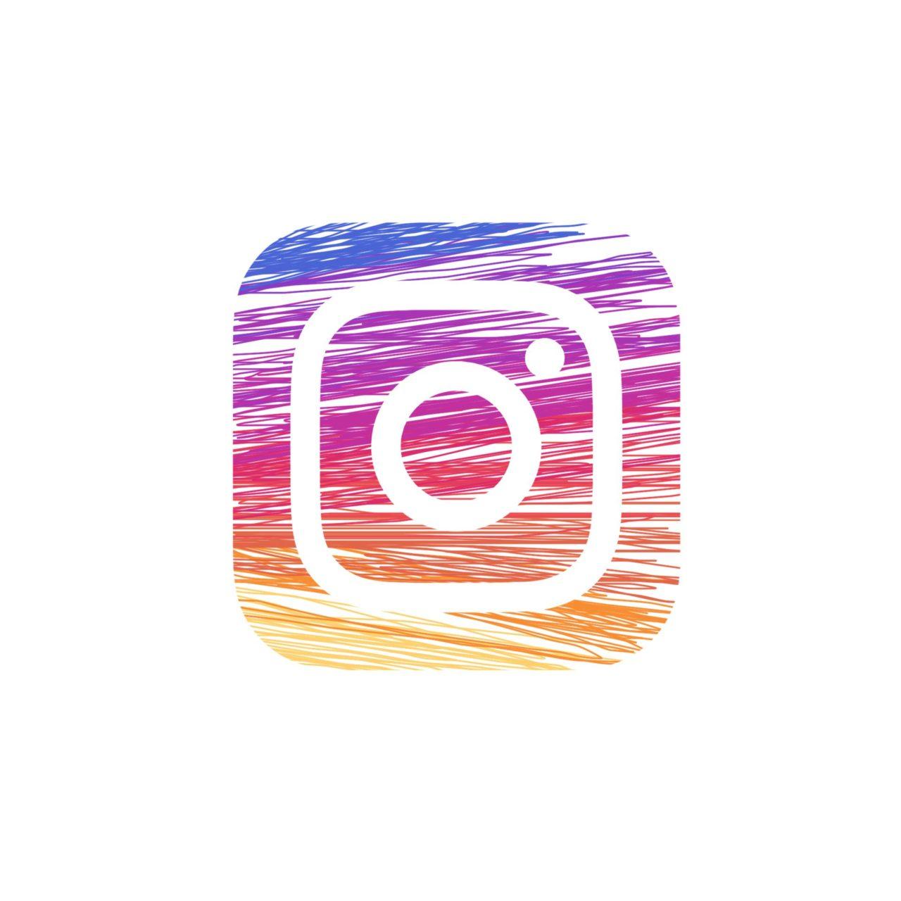 instagram-1280x1280.jpg