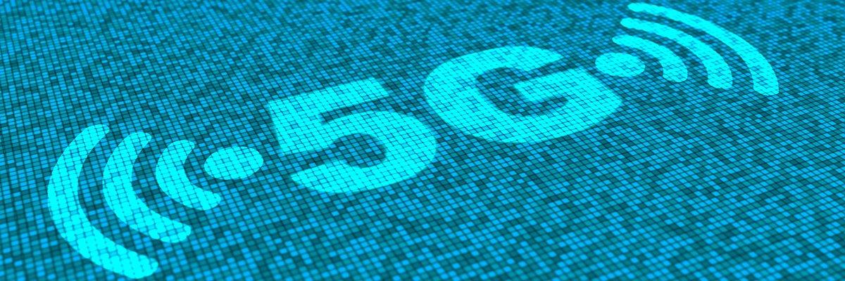 5G-wifi-mobile-network-pixels-adobe.jpeg