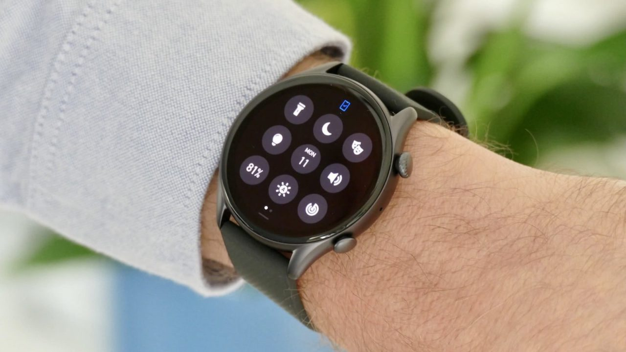 Amazfit-GTR-3-Pro-health-smartwatch-01-1280x721.jpeg