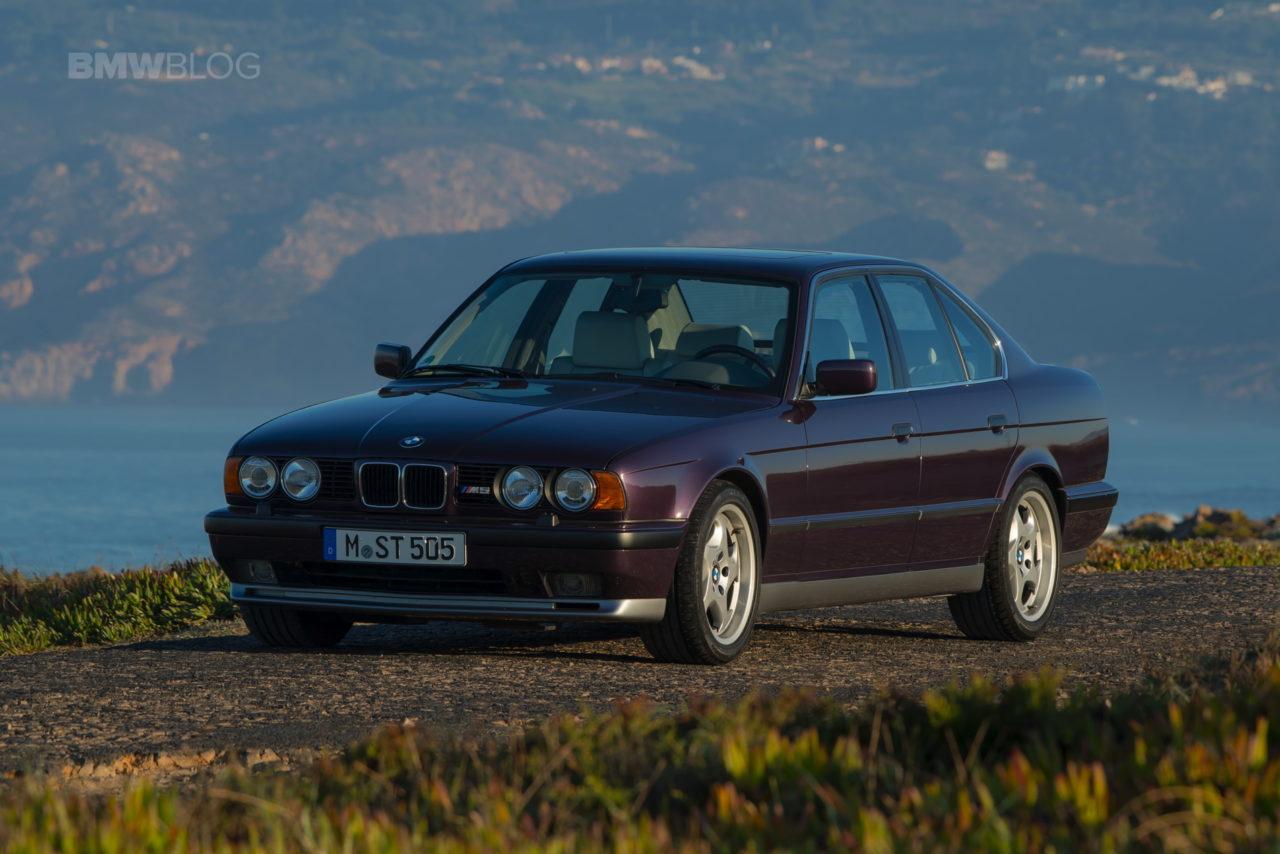 BMW-E34-M5-photos-24-1280x854.jpg
