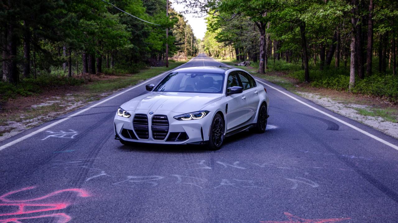 BMW-M3-Manual-Test-Drive-3-of-37-1280x720.jpg