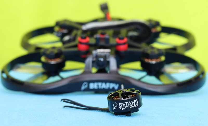 BetaFPV_1506_3000KV_motors_review.jpg