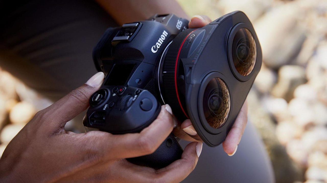 Canon-RF5-2mm-F28-L-Dual-Fisheye-Lens-01.jpg