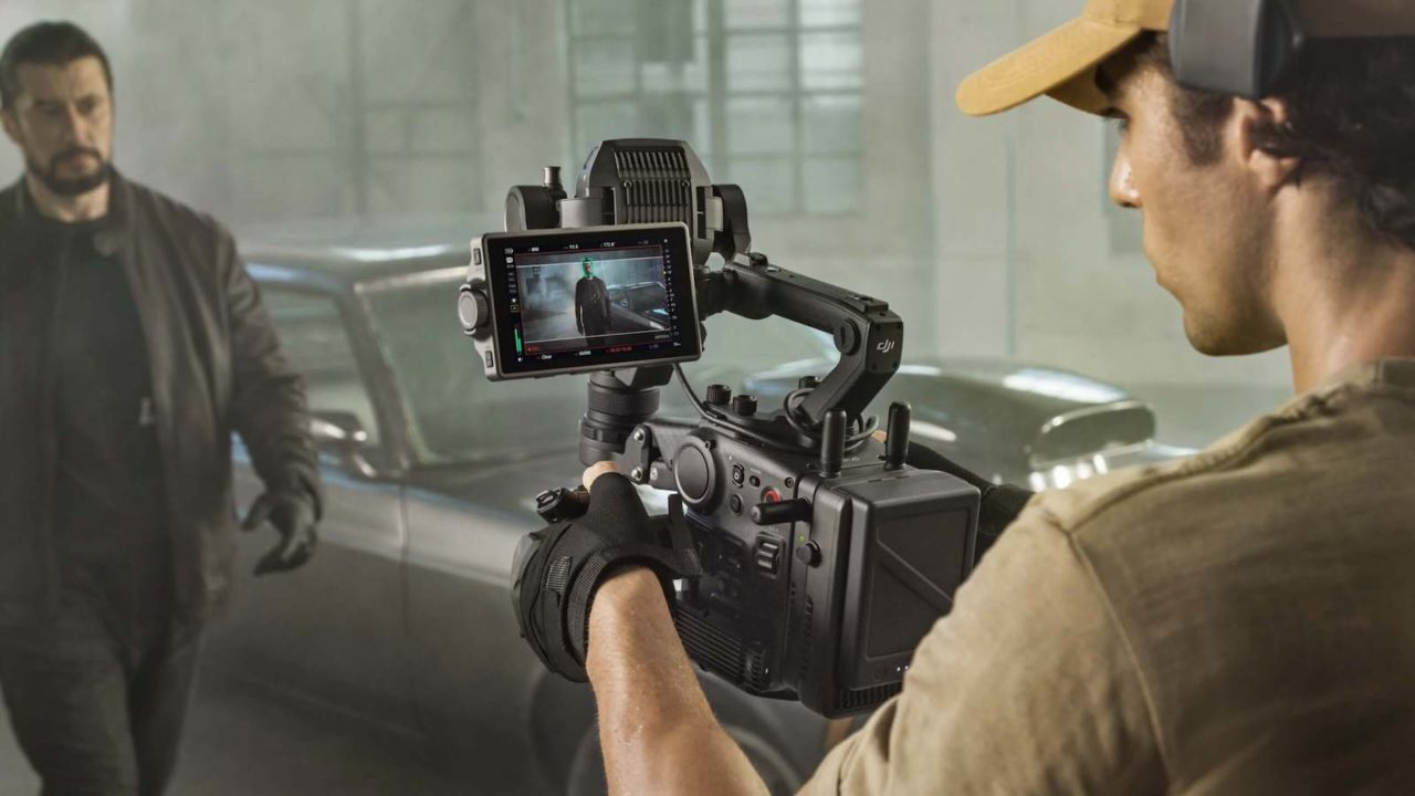 DJI-Ronin-4D-professional-camera-01-1280x720.jpeg