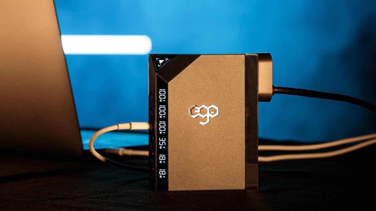 EGO-EXINNO-240W-120W-6-Port-GaN-USB-Wall-Charger-01.jpeg