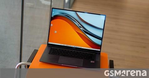 Huawei-Matebook-16-review-GSMArena.com-news.jpg
