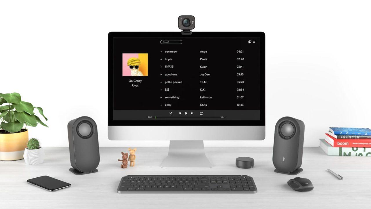 Logitech-Z407-Bluetooth-Computer-Speakers-01-1280x720.jpg