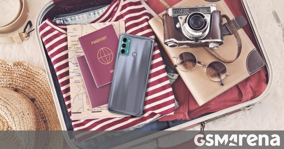 Motorola-Moto-G71-5G-and-G51-5G-incoming.jpg