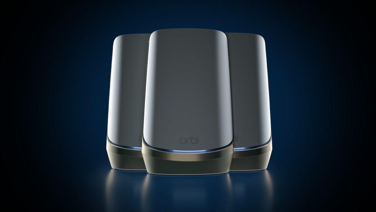 Netgear-Orbi-960-series-WiFi-6E-router-01-1280x720.jpeg