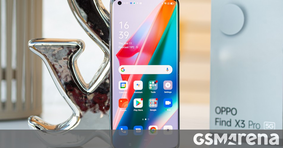 Oppo-reveals-its-ColorOS-12-global-update-schedule-starts-with-Find-X3-series-today.jpg
