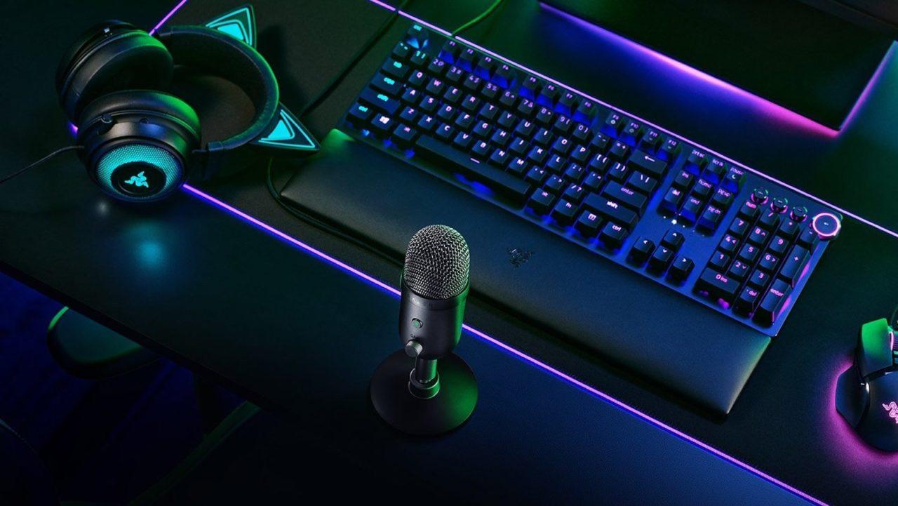 Razer-Seiren-V2-X-USB-microphone-01-1280x721.jpg
