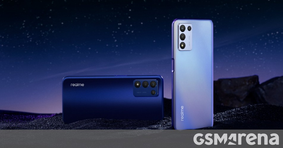 Realme-Q3s-Watch-T1-to-arrive-on-October-19.jpg