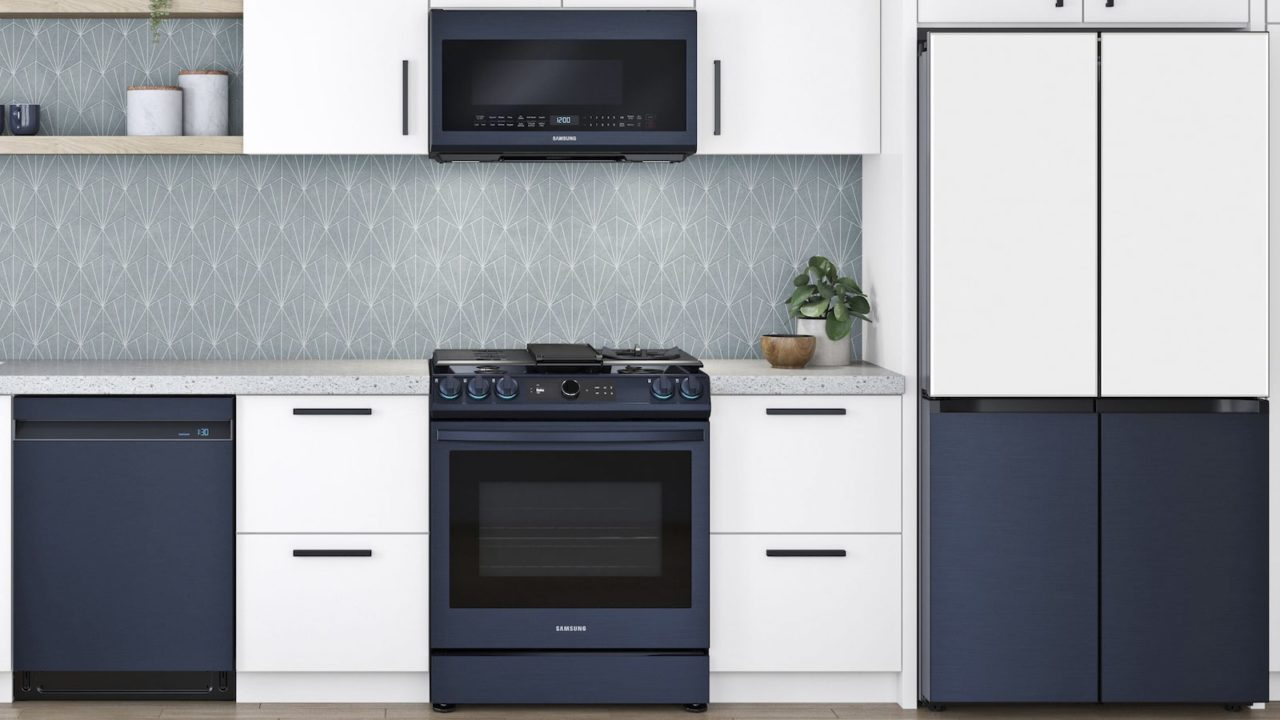 Samsung-Bespoke-Slide-In-Gas-and-Electric-Ranges-01-1280x720.jpeg