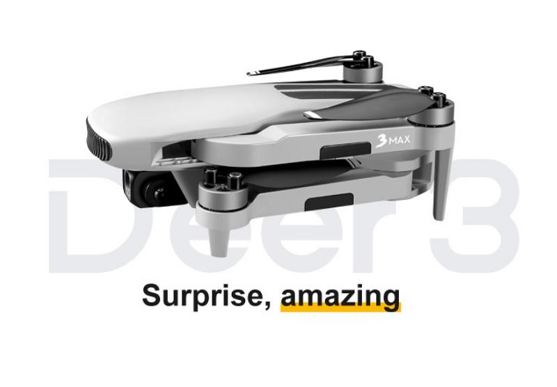 XLURC_DEER_3_MAX_drone.jpg