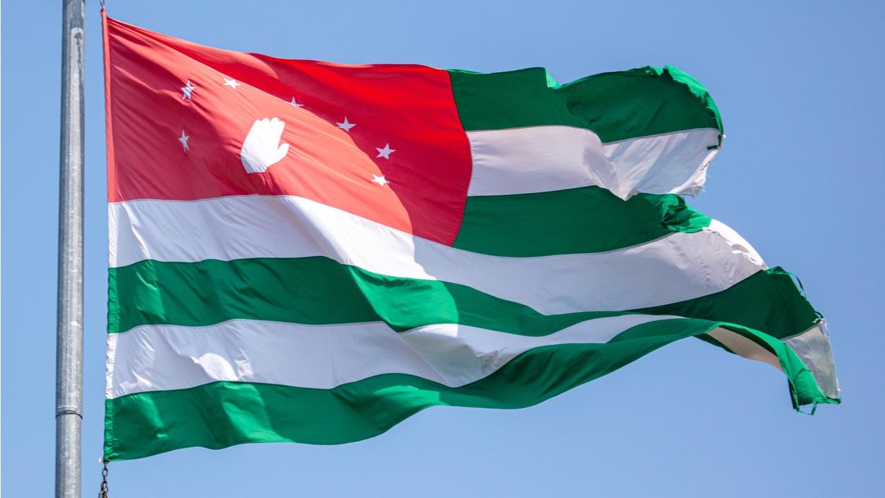 abkhazia-flag.jpg