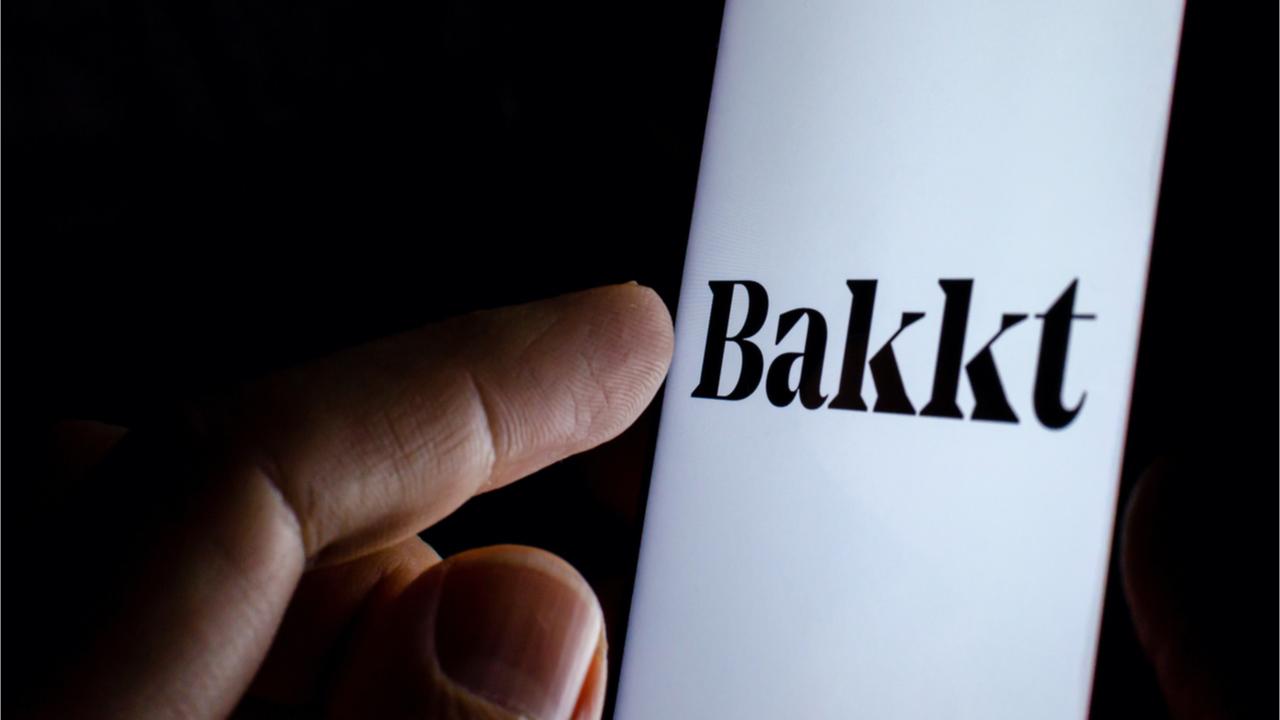 digital-asset-firm-bakkt-goes-public-after-completing-merger--bkkt-shares-to-be-listed-on-nyse-monday.jpg