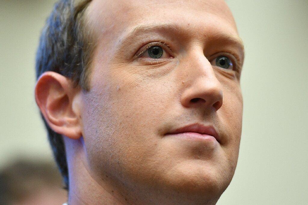 facebook-has-released.jpg