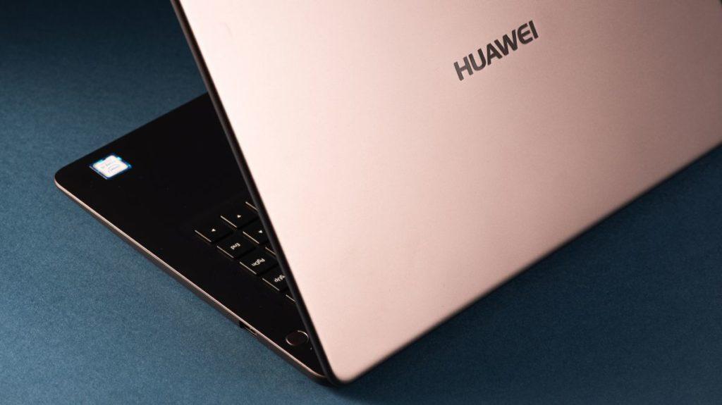 Huawei-MateBook-D-1024x575.jpg