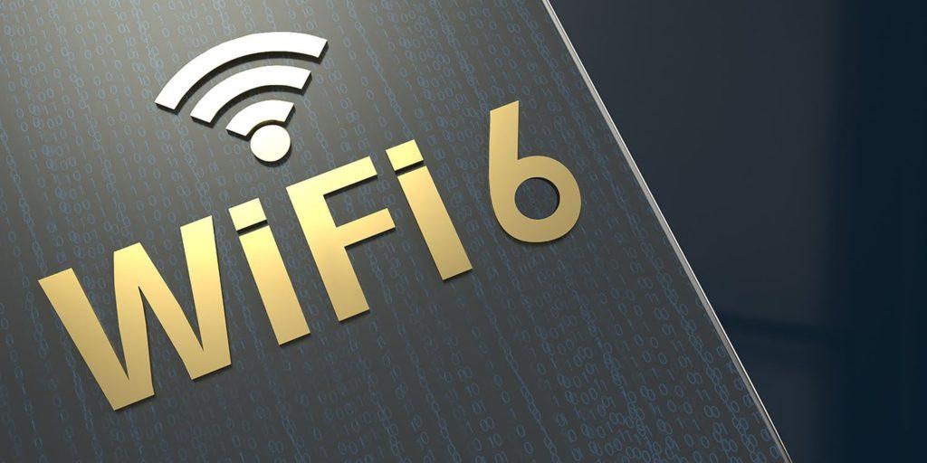 WiFi6-1024x512.jpg