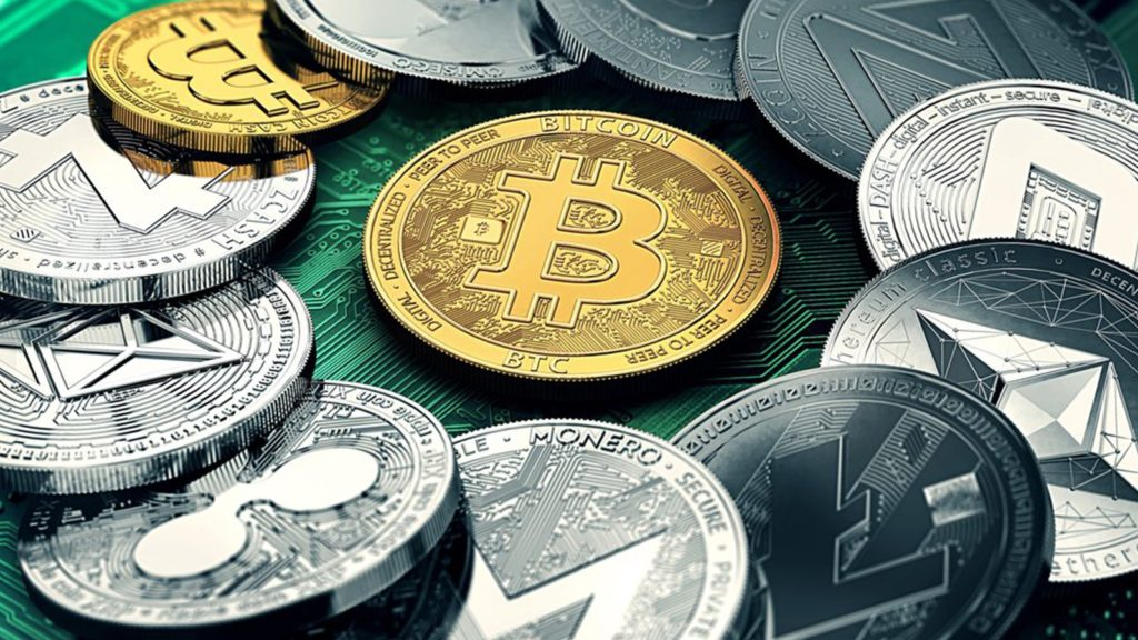 Bitcoin1-1024x576.jpg