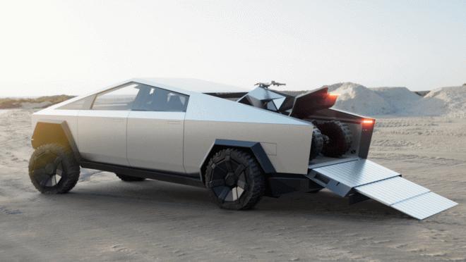 Tesla-with-Cyberquad.png
