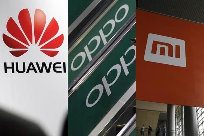 Chinese-smartphone-manufacturers.jpg