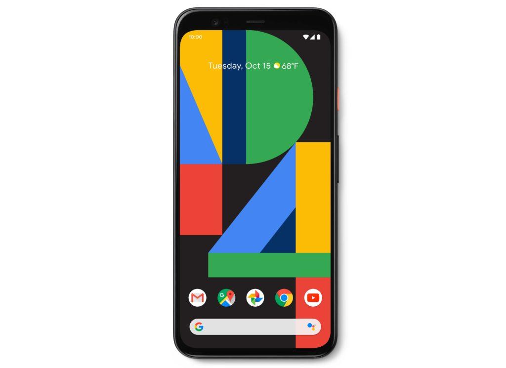 Google-Pixel-1024x745.jpg