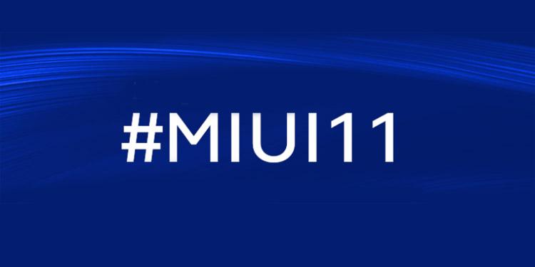 MIUI-11.jpg