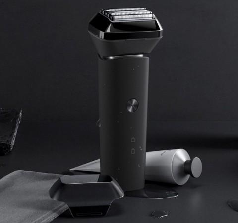 Mijia-Electric-Shaver2.jpg