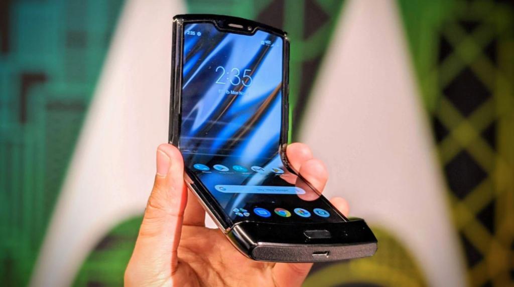 Motorola_RAZR_2019