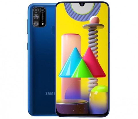 Samsung-Galaxy-M31.jpg