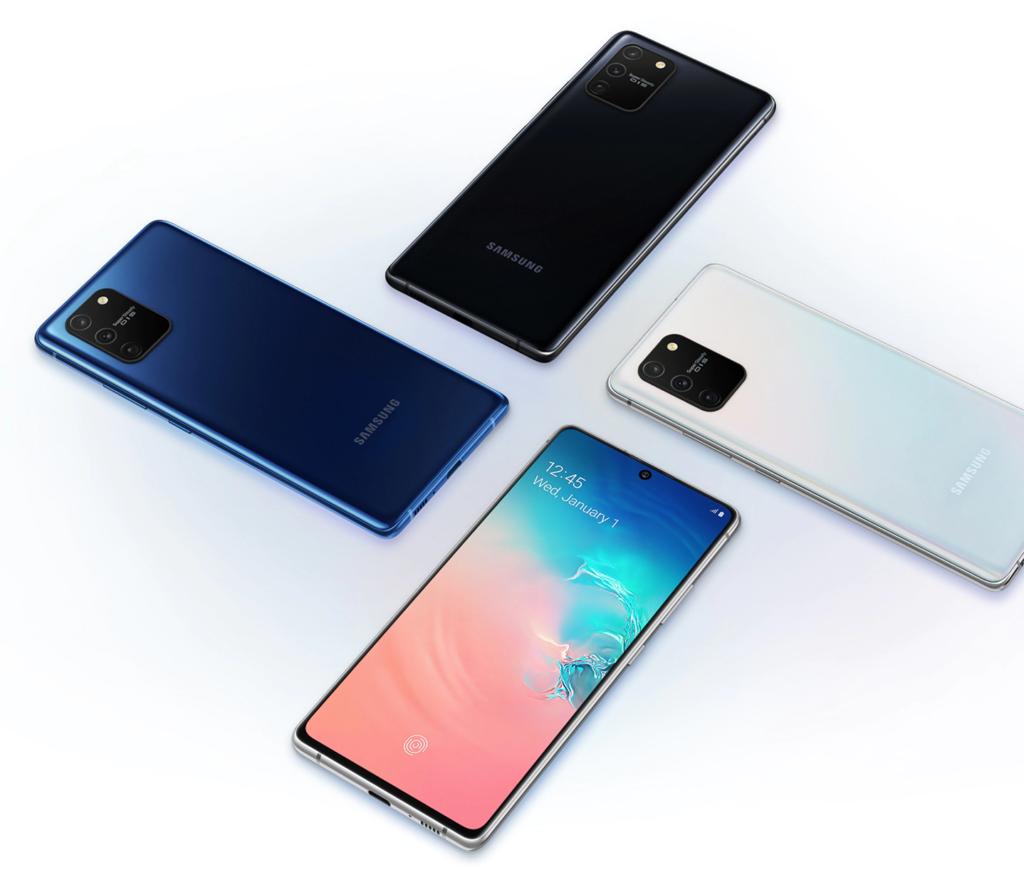 Samsung_Galaxy_S10_Lite