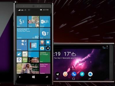 mobile-Windows-10