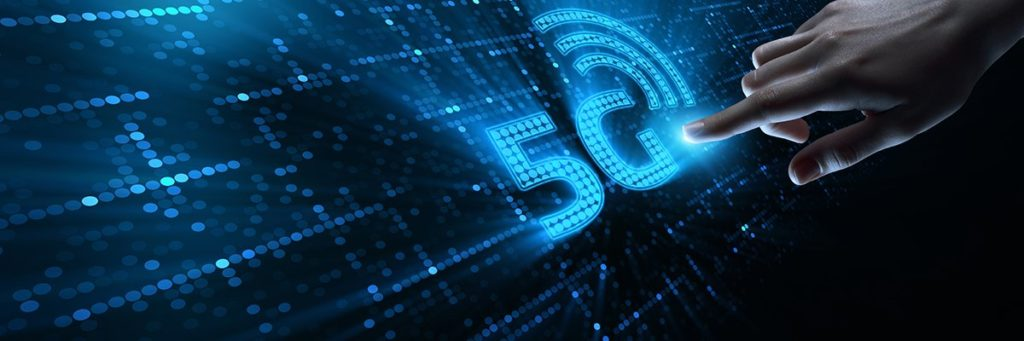 5G-mobile-network-hand-click-adobe.jpg