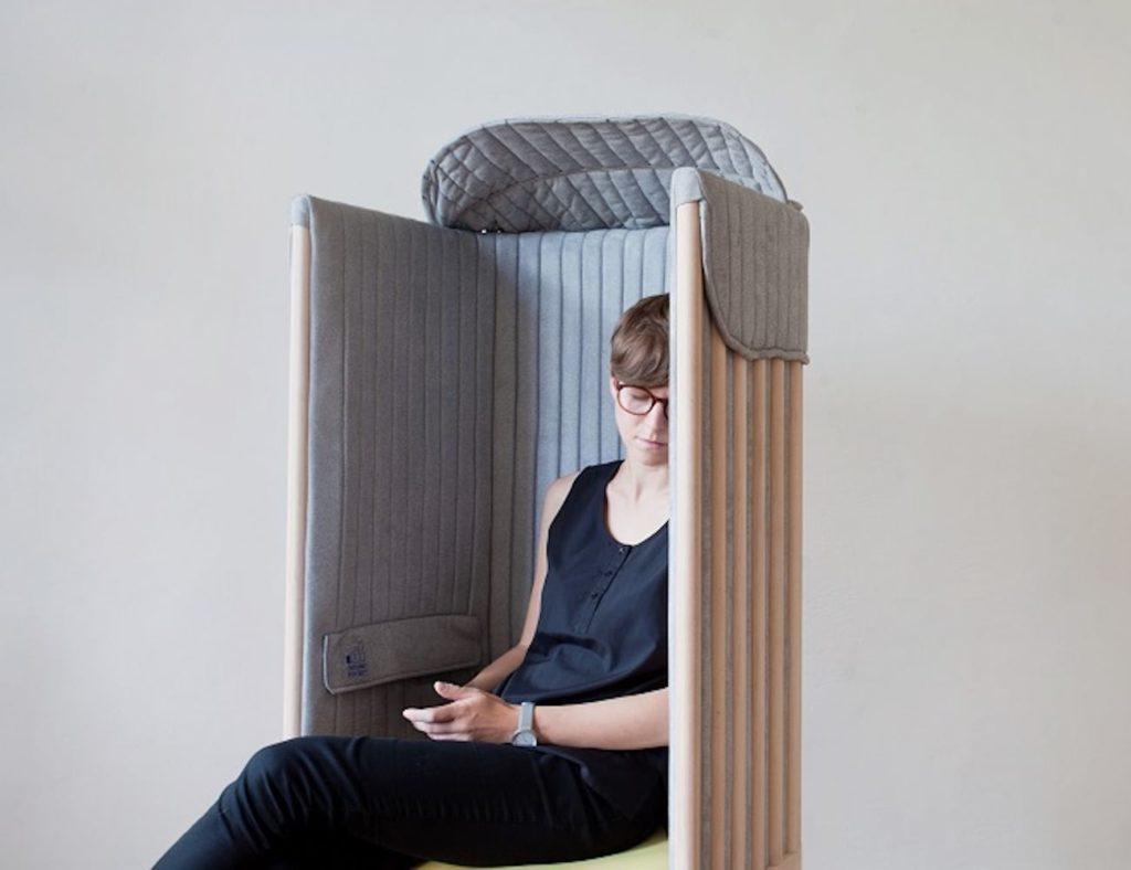 Behance-Office-Chair_04.jpg