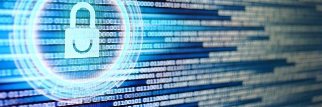 Data-security.Getty_.jpg