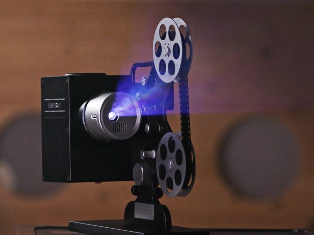 Fineday-Projector-01-1200x900.jpg
