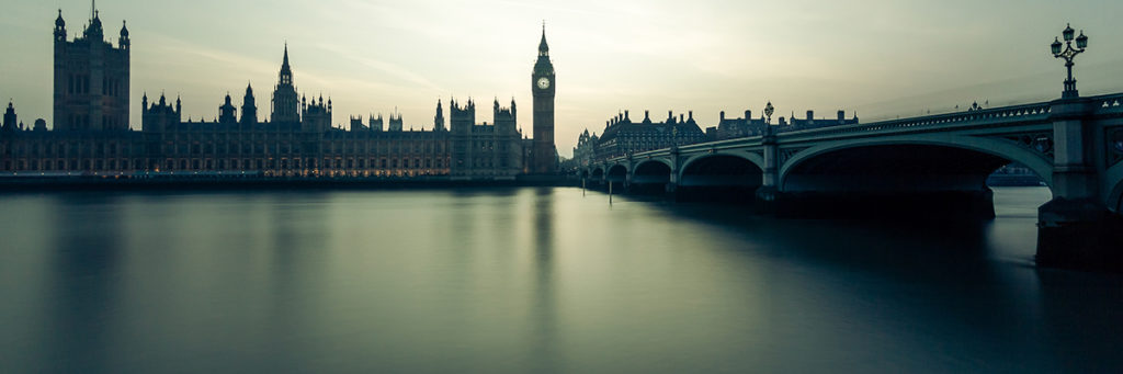 London-Westminster-Parliament-1-adobe.jpeg