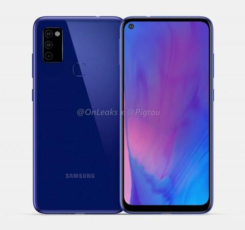Samsung-Galaxy-M51-1.jpg