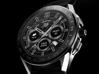 Tag-Heuer-smart-watch.jpg