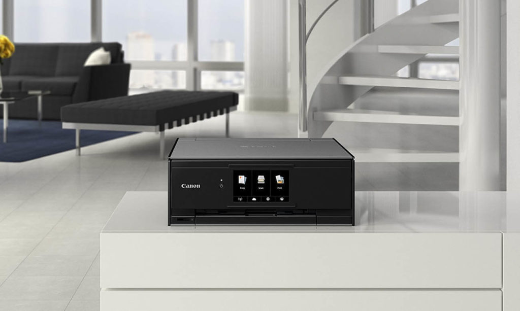 The-Best-All-In-One-Printer-For-2020.jpg